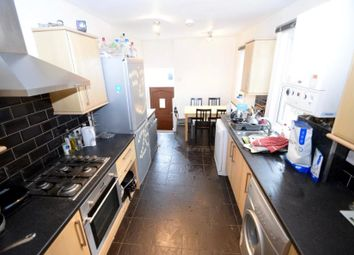 6 bed maisonette to rent in 85Pppw - Oakland Road, West Jesmond NE2