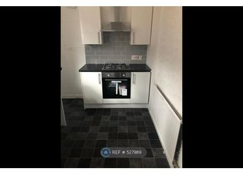 Thumbnail 2 bed terraced house to rent in Mellor Street, Eccles, Manchester