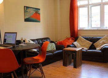 Thumbnail 3 bedroom flat to rent in St. Olaves Estate, Druid Street, London