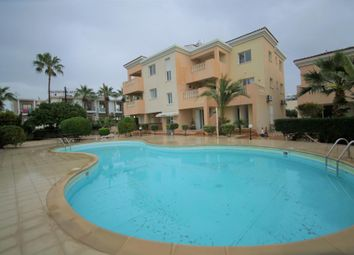 Thumbnail 3 bed apartment for sale in Paphos, Kato Paphos - Tombs Of The Kings, Cyprus