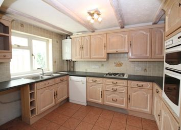 Thumbnail 4 bed property to rent in Kings Road, Biggin Hill