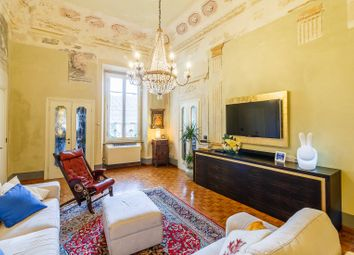 Thumbnail 5 bed apartment for sale in Pisa, Pisa, Toscana