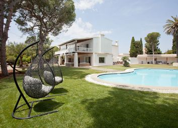 Thumbnail 5 bed villa for sale in Terramar, Sitges, Barcelona, Catalonia, Spain