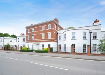 Thumbnail 2 bed flat for sale in Walfords Close, Newhall, Harlow