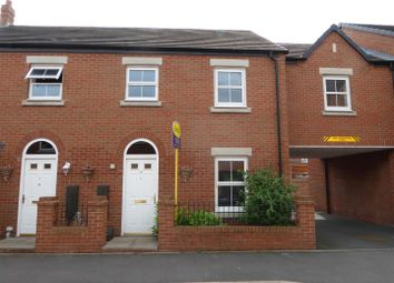 Thumbnail 3 bed semi-detached house to rent in The Nettlefolds, Hadley, Telford