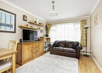 Thumbnail 2 bed flat for sale in Bookham, Leatherhead, Surrey