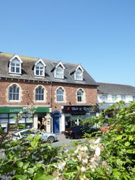 1 bed flat to rent in Fore Street, Williton TA4