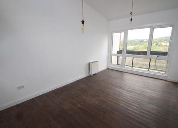 2 bed maisonette for sale in Graham Street, Johnstone, Renfrewshire, . PA5