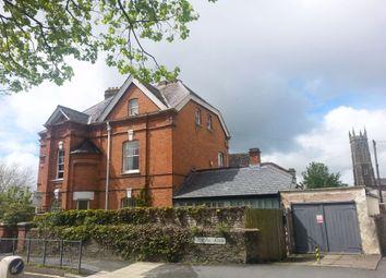 Thumbnail Room to rent in Albert Villas, Barnstaple, Devon