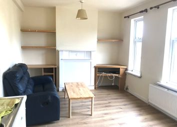Thumbnail 2 bed flat to rent in Shaftesbury Avenue, Harrow / South Harrow