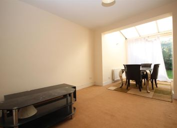 Thumbnail 5 bedroom semi-detached house to rent in Clarendon Gardens, Wembley