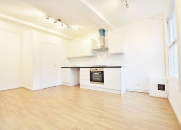 Thumbnail 1 bedroom flat to rent in Redchurch Street, Shoreditch
