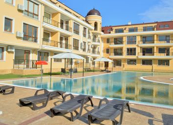 Thumbnail 1 bed apartment for sale in Ravda, Bulgaria