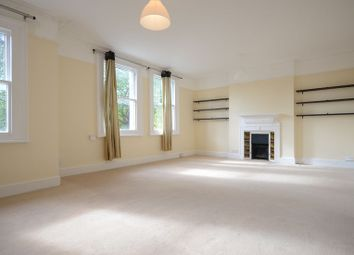 Thumbnail 2 bedroom flat to rent in Tilehurst Road, Reading
