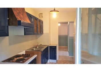 Thumbnail 3 bed apartment for sale in 06500, Ste Agnes, Fr