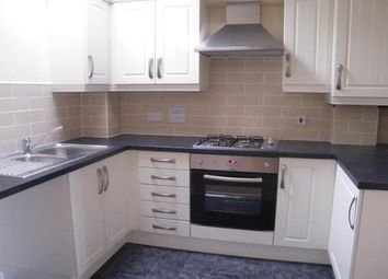 Thumbnail 2 bedroom property to rent in Gwithian Road, St. Austell
