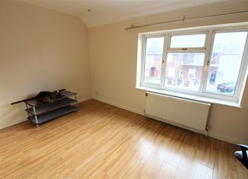 Thumbnail 3 bedroom terraced house to rent in Marlborough Road, Becontree