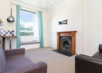 Thumbnail 1 bed flat for sale in 32/4 Roseburn Street, Roseburn