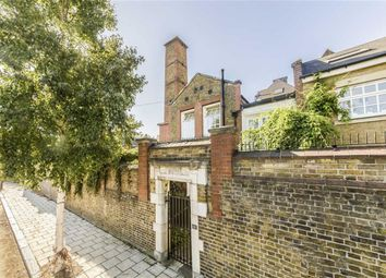 4 bed property for sale in Mandrell Road, London SW2