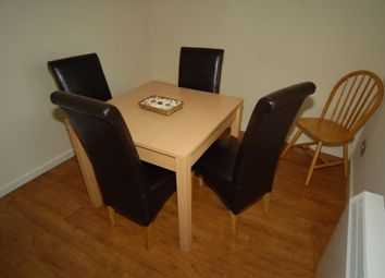 Thumbnail 1 bed flat to rent in 7 Prescot Street, Liverpool