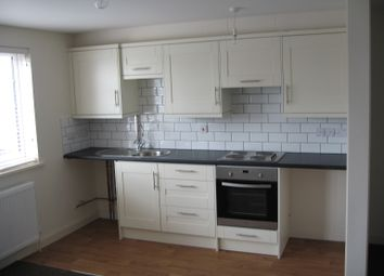 Thumbnail 3 bed flat to rent in Wembley High Road, Wembley