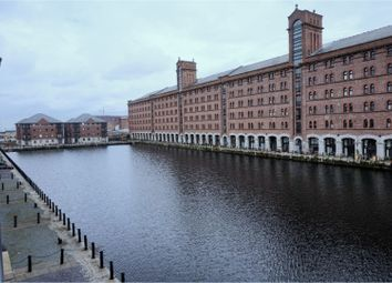 2 bed flat to rent in Waterloo Road, Liverpool L3