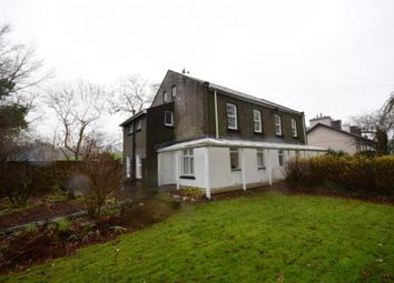 Thumbnail 3 bed semi-detached house to rent in Main Road, Union Mills