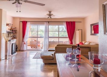 Thumbnail 2 bed apartment for sale in Spain, Andalucia, Estepona, Ww1124A