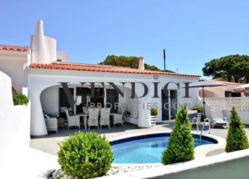 Thumbnail 2 bed semi-detached house for sale in Vale Do Lobo, Vale Do Lobo, Loulé, Central Algarve, Portugal
