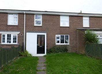 Thumbnail 3 bed terraced house to rent in South Magdalene, Medomsley