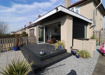 Thumbnail 3 bed semi-detached house for sale in Adamson Terrace, Leven, Fife