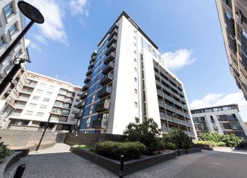 Thumbnail 1 bed flat for sale in City Walk, Bermondsey, London