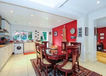 Thumbnail 4 bed semi-detached house to rent in Prince Andrew Way, Ascot