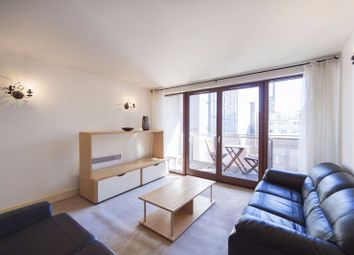 Thumbnail 2 bed flat to rent in Assam Street, London