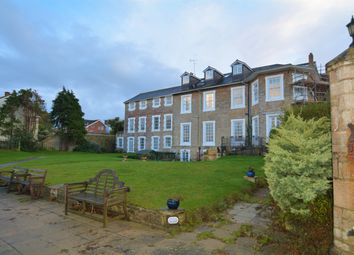 Thumbnail Flat to rent in Augusta Road, Ryde