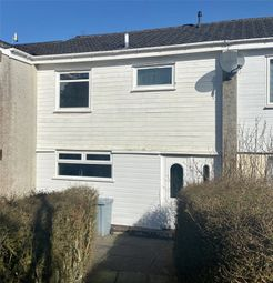 3 bed terraced house for sale in Sandpiper Place, East Kilbride G75