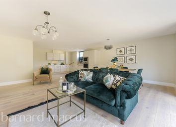 Antoinette Close, Kingston Upon Thames KT1. 1 bed flat