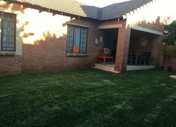 Thumbnail 2 bed town house for sale in Timbavati Street, Pretoria, South Africa