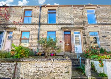 Thumbnail 2 bed terraced house for sale in Grasmere Road, Freehold, Lancaster