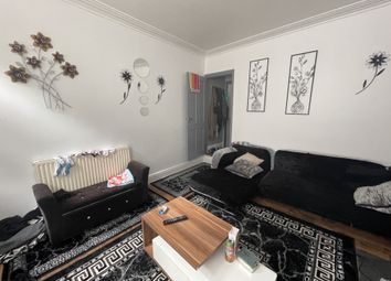 Thumbnail 3 bed terraced house for sale in Firth Park Road, Sheffield
