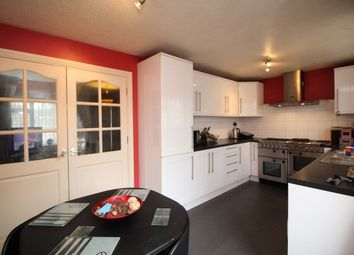 Thumbnail 3 bedroom terraced house for sale in Kimpton Close, Hemel Hempstead