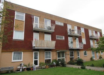 Thumbnail 2 bed flat for sale in Northwood Road, Tankerton, Whitstable