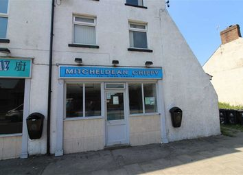 Thumbnail Property for sale in High Street, Mitcheldean