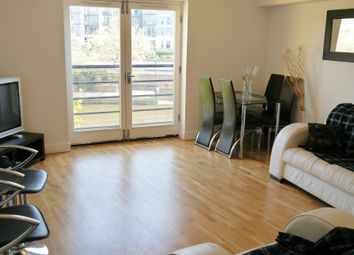 Thumbnail 2 bedroom flat to rent in Scotney Gardens, Maidstone