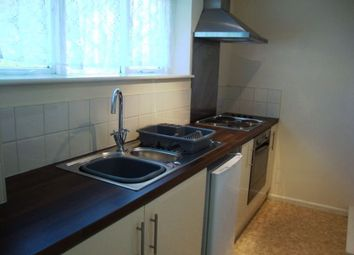 Thumbnail 2 bed flat to rent in Cambridge Court, Caerleon