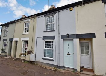 Thumbnail 2 bed terraced house for sale in Spencer Square, Bocking