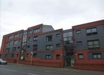 Thumbnail 2 bedroom flat to rent in Clarkston Road, Glasgow