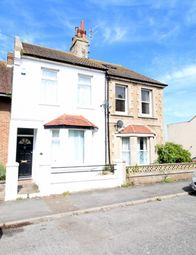 Thumbnail 3 bed property for sale in Murray Avenue, Newhaven