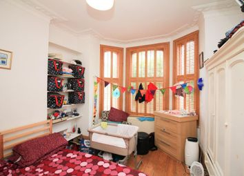 Thumbnail 2 bed flat to rent in Vardens Road, London