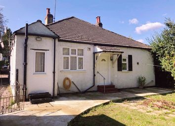 Thumbnail 2 bed bungalow for sale in Old Lodge Lane, Purley